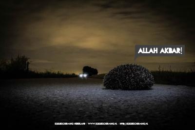 Egelk-Allah-akbar-1024x681